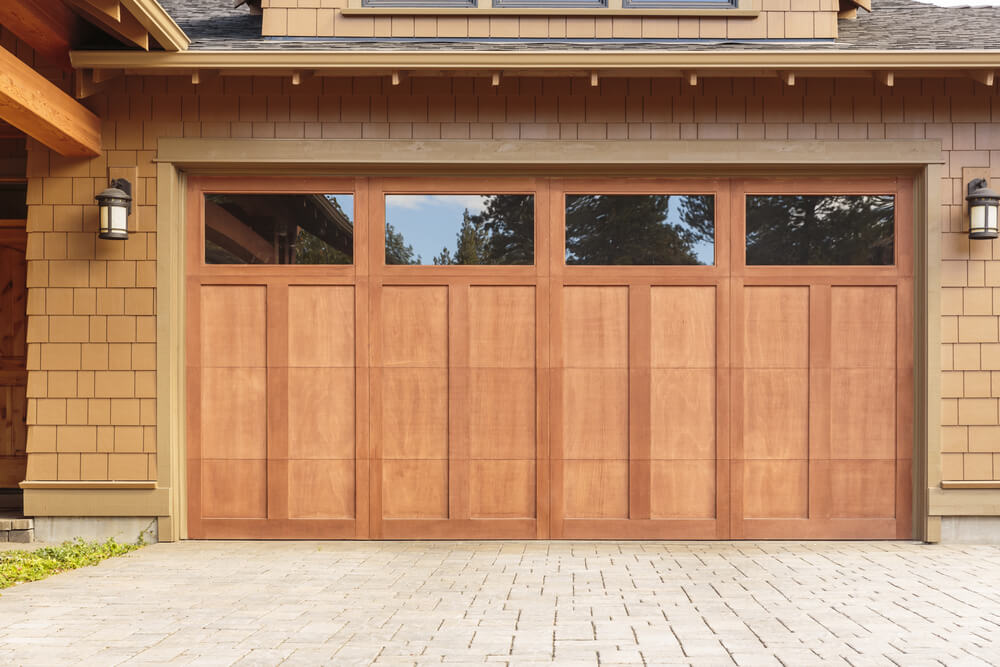 In need of great quality security products for your property? Garage Door Supplies are recognized Xpanda suppliers in Durban